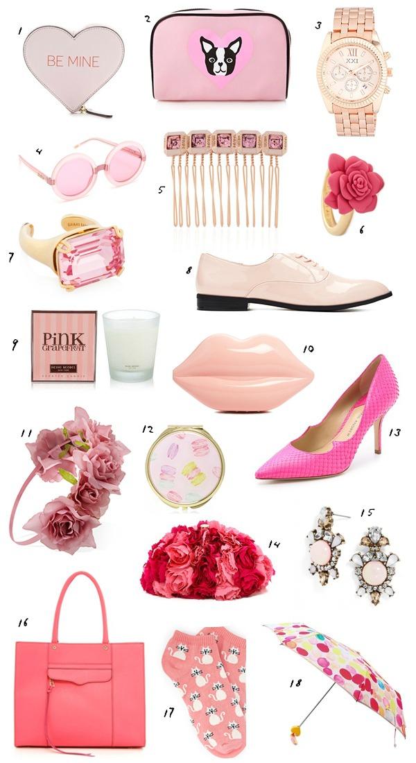 562cf33e9a9 valentines day accessories
