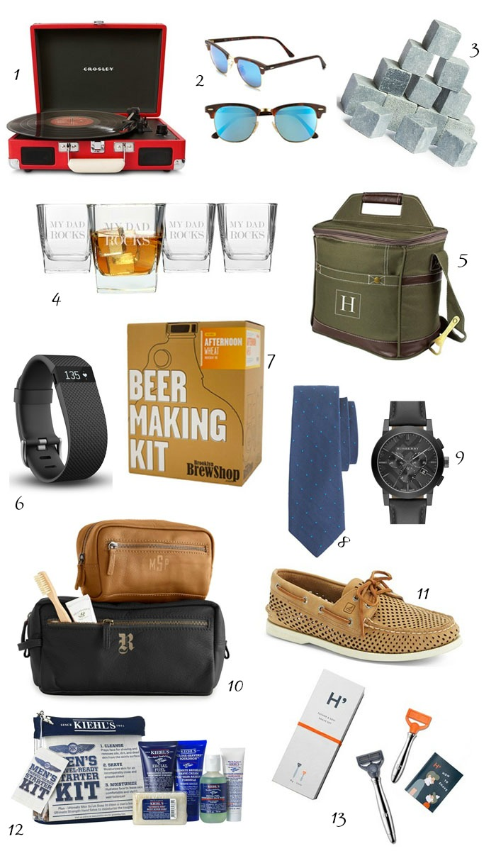 fathers day gift ideas 2015