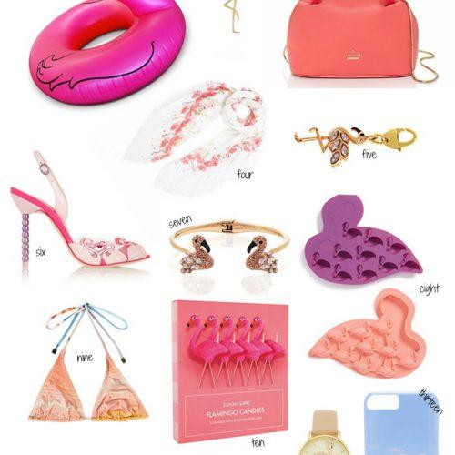 Shop Heart of Chic Picks