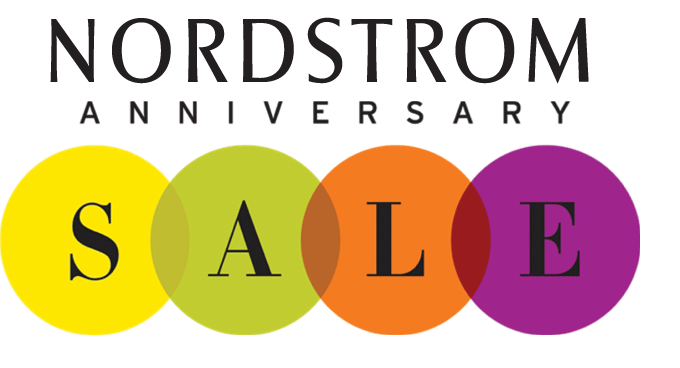 nordstrom anniversary 2015