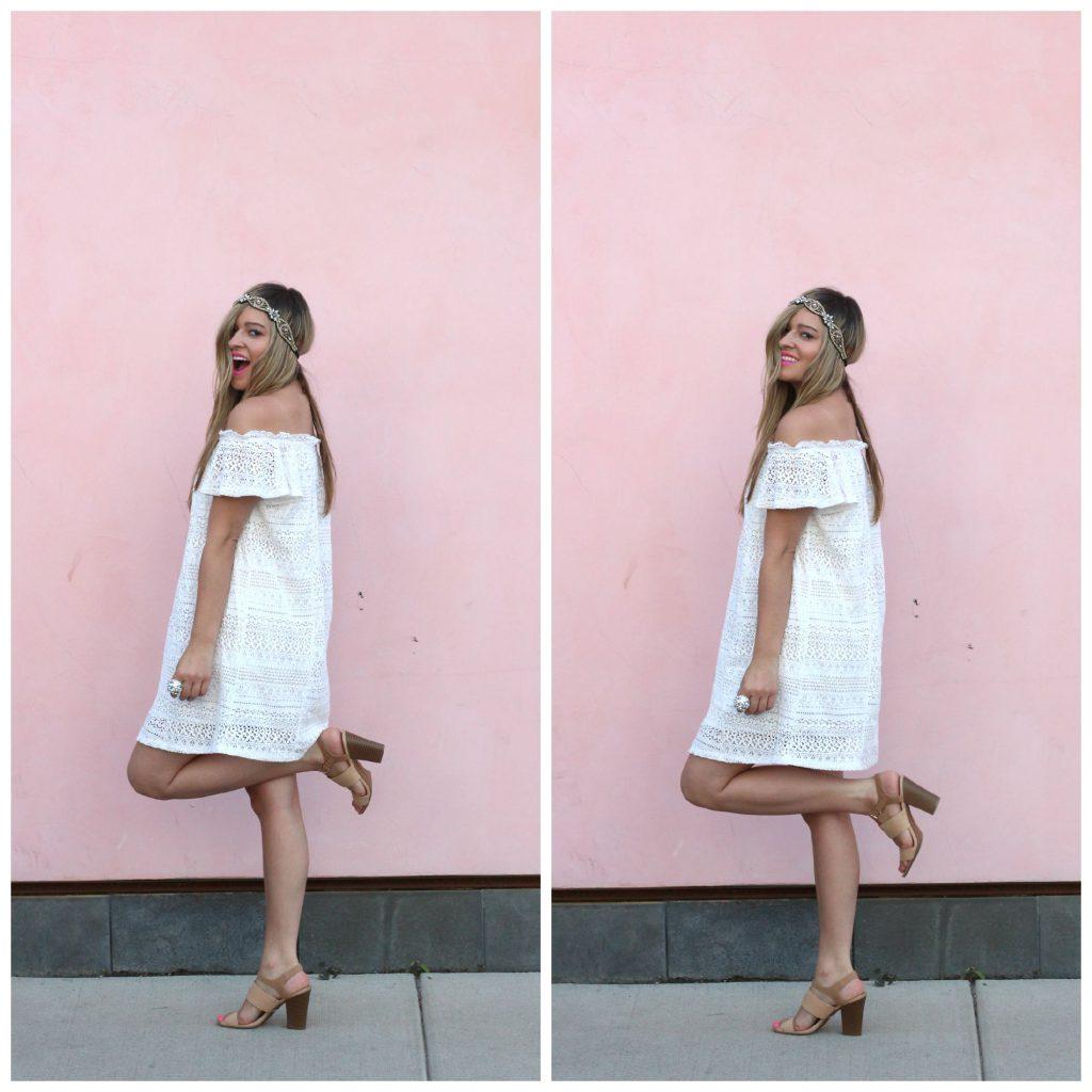 whitedress11