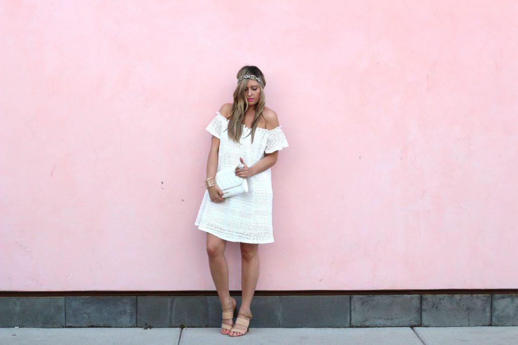 whitedress15