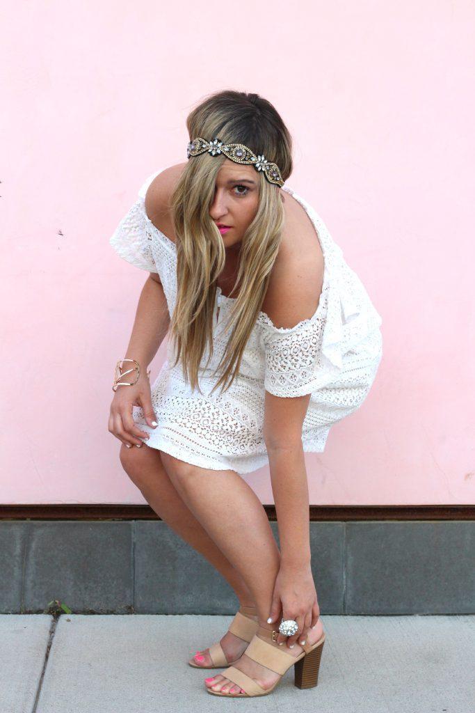 whitedress19