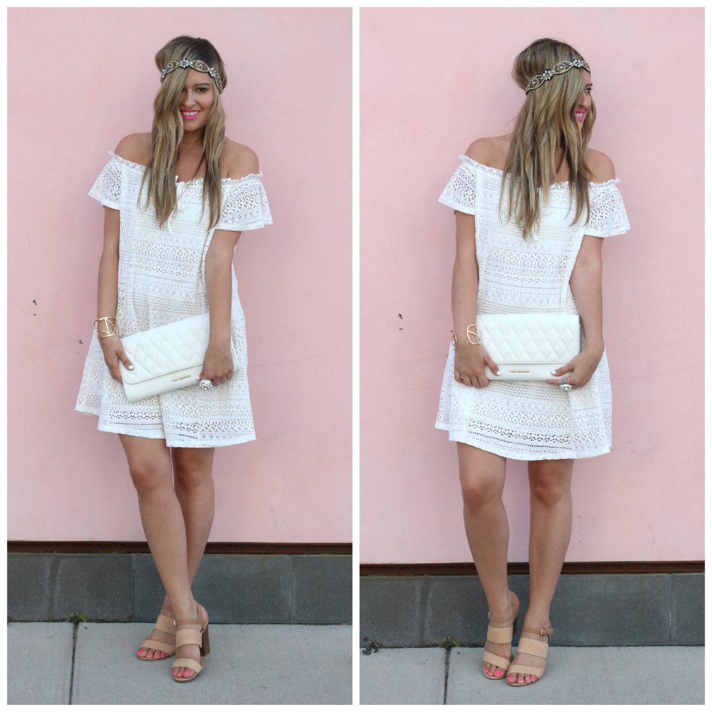 whitedress21