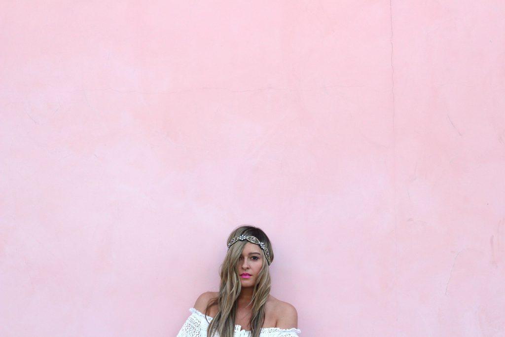 whitedress23