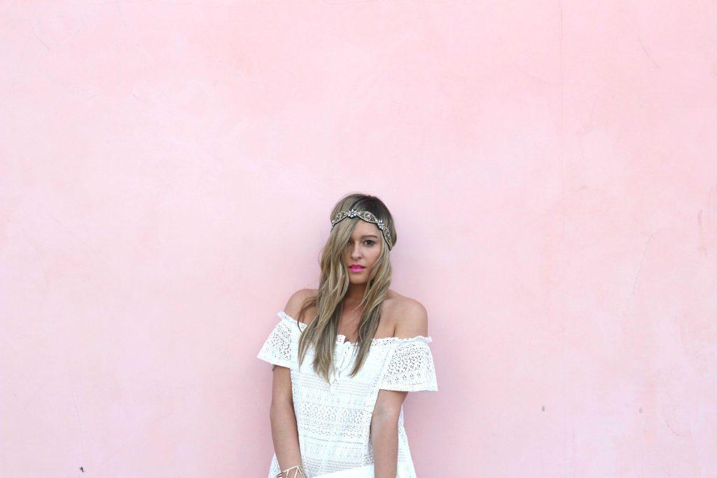 whitedress24