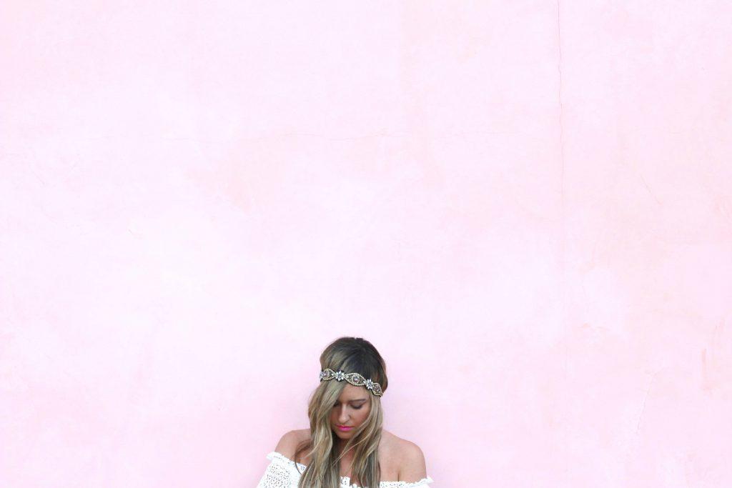 whitedress29