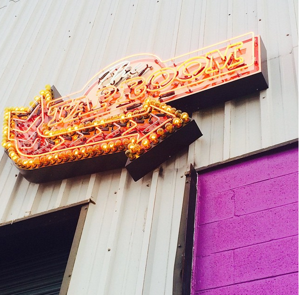 best brewery in chicago