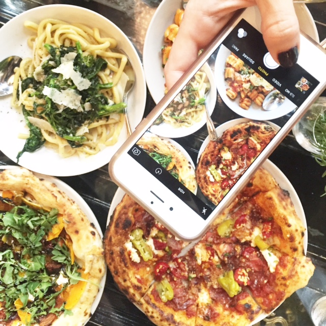 katies pizza pasta st louis