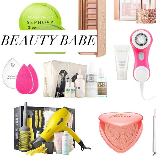 best beauty picks 2015