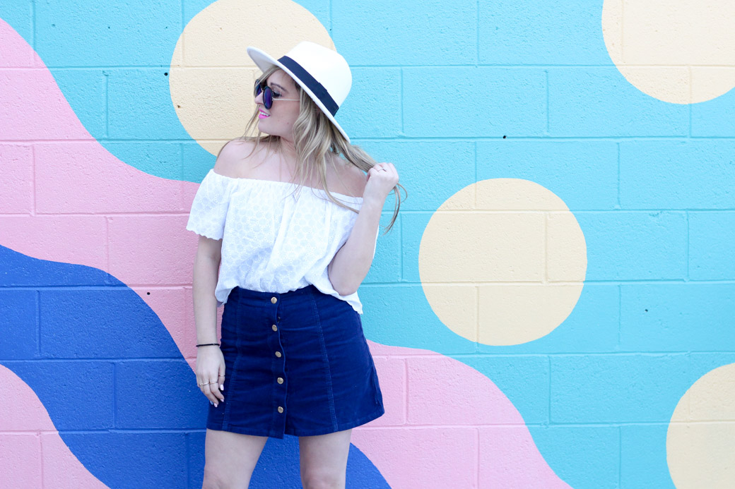 white-off-the-shoulder-top-chicago-fashion-blogger-11