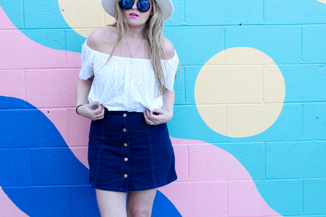 white-off-the-shoulder-top-chicago-fashion-blogger-15