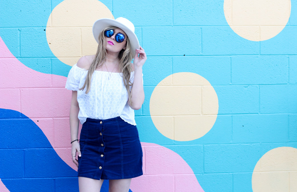 white-off-the-shoulder-top-chicago-fashion-blogger-5