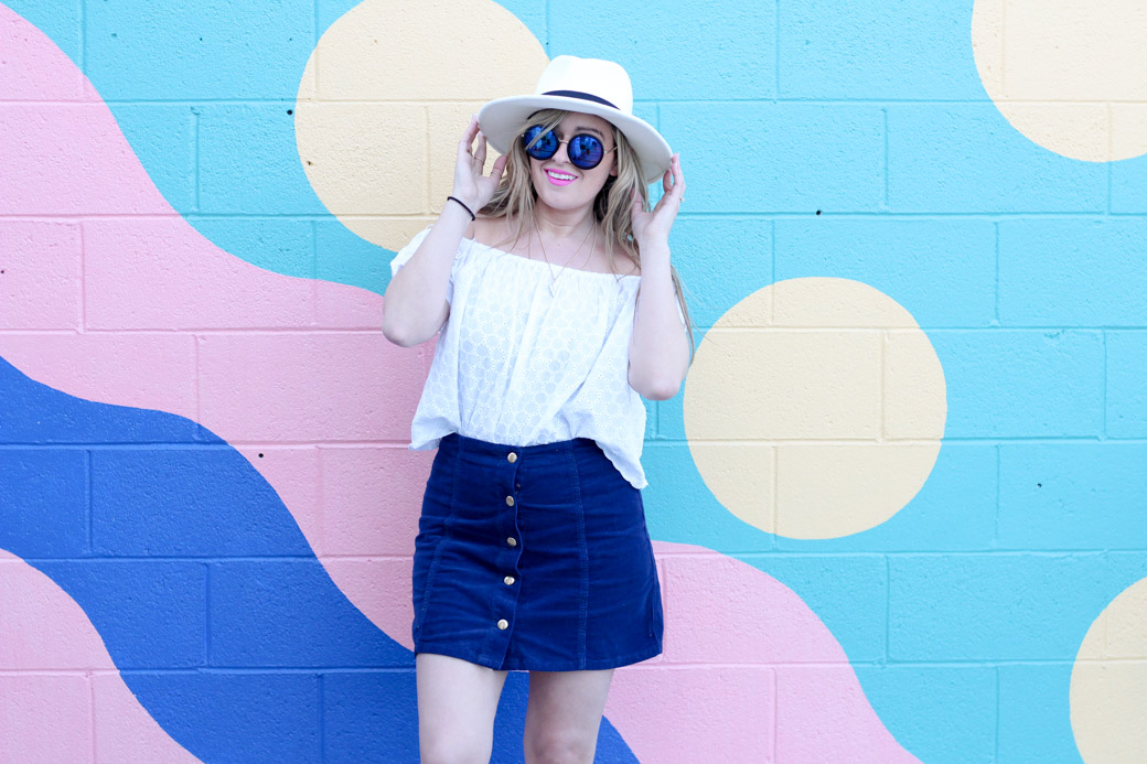 white-off-the-shoulder-top-chicago-fashion-blogger-8