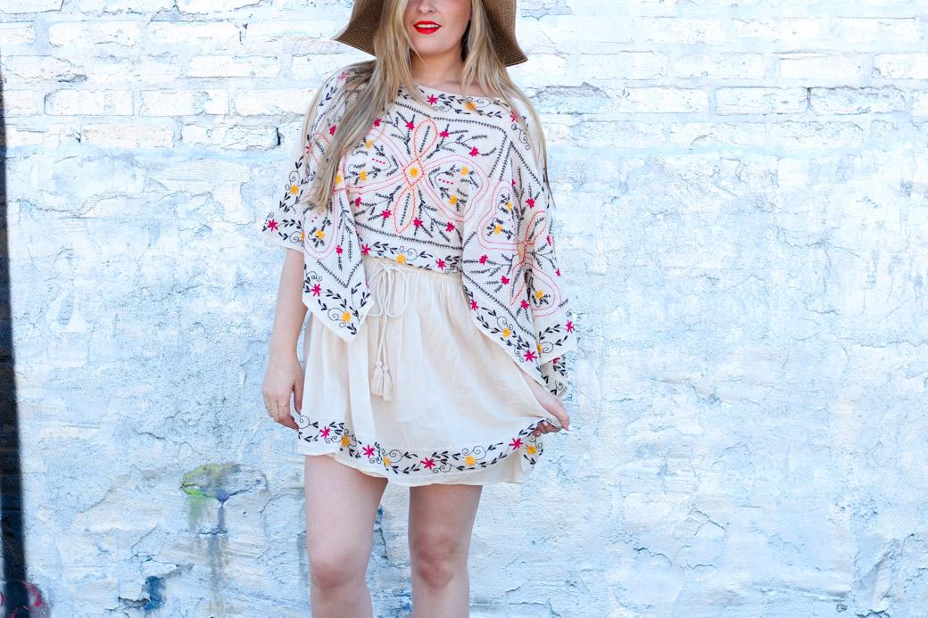free-people-dress-chicago-fashion-blogger-14