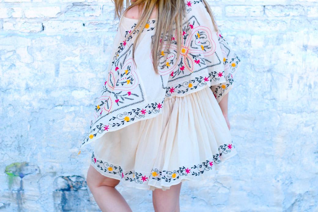 free-people-dress-chicago-fashion-blogger-16