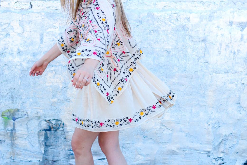 free-people-dress-chicago-fashion-blogger-17