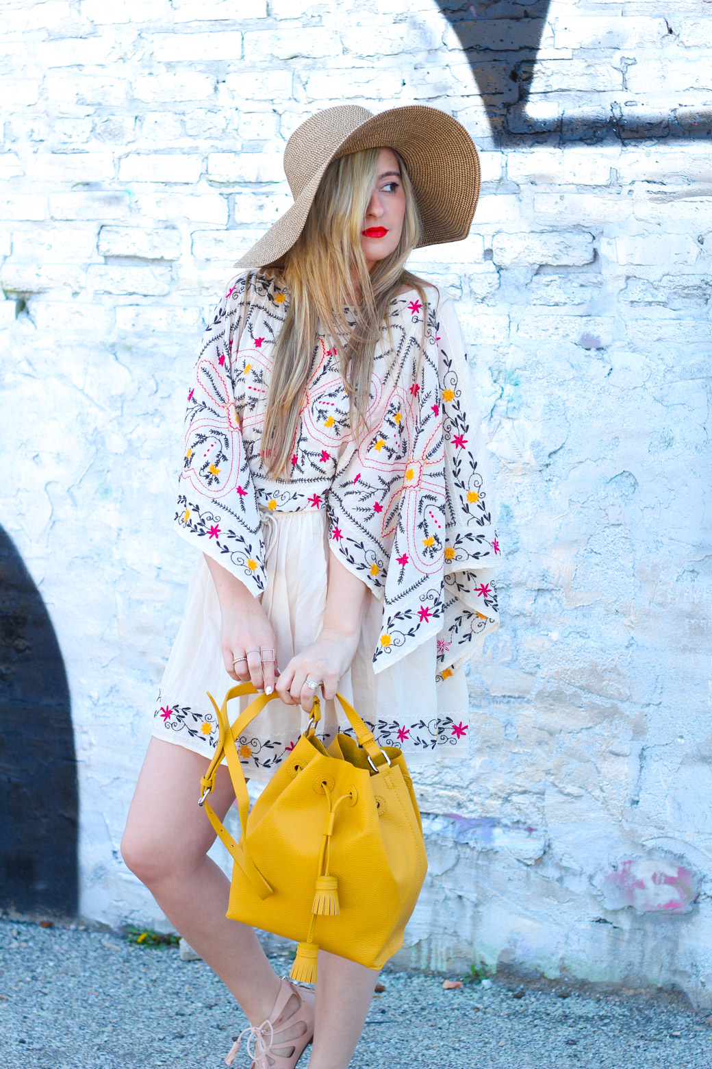 free-people-dress-chicago-fashion-blogger-2