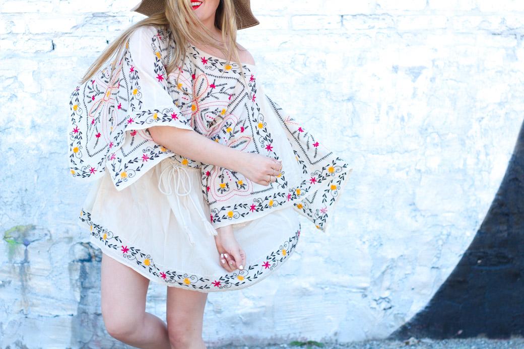 free-people-dress-chicago-fashion-blogger-21