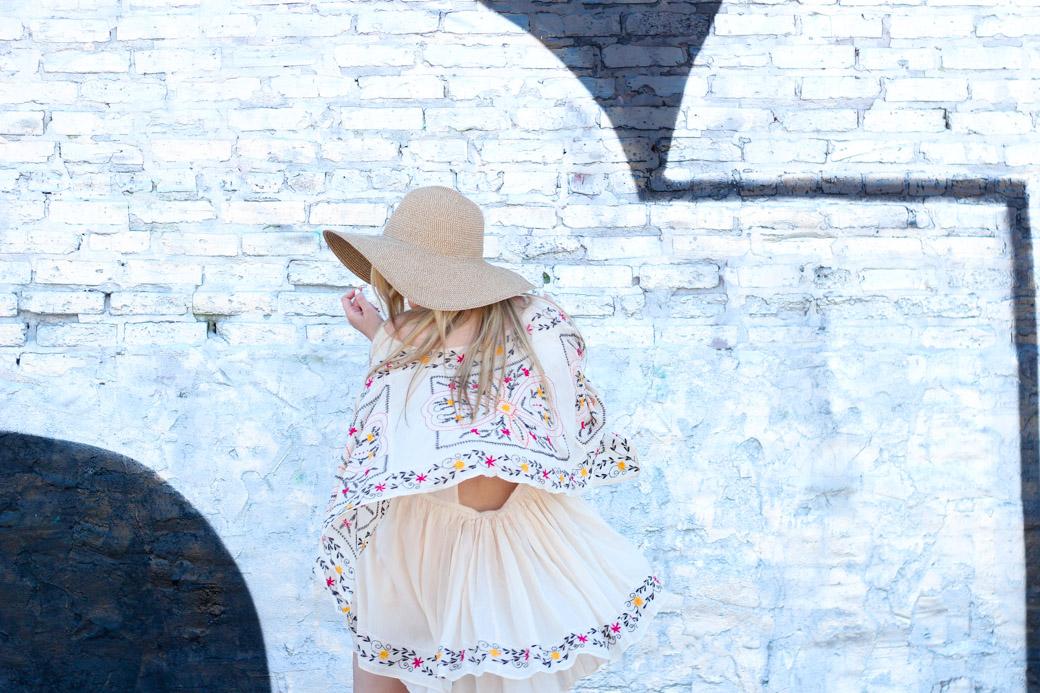 free-people-dress-chicago-fashion-blogger-22