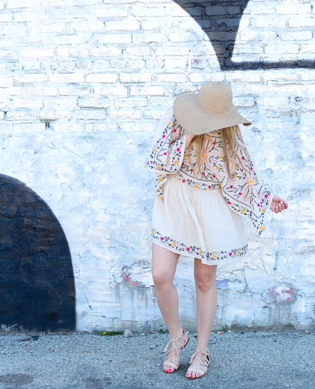 free-people-dress-chicago-fashion-blogger-23