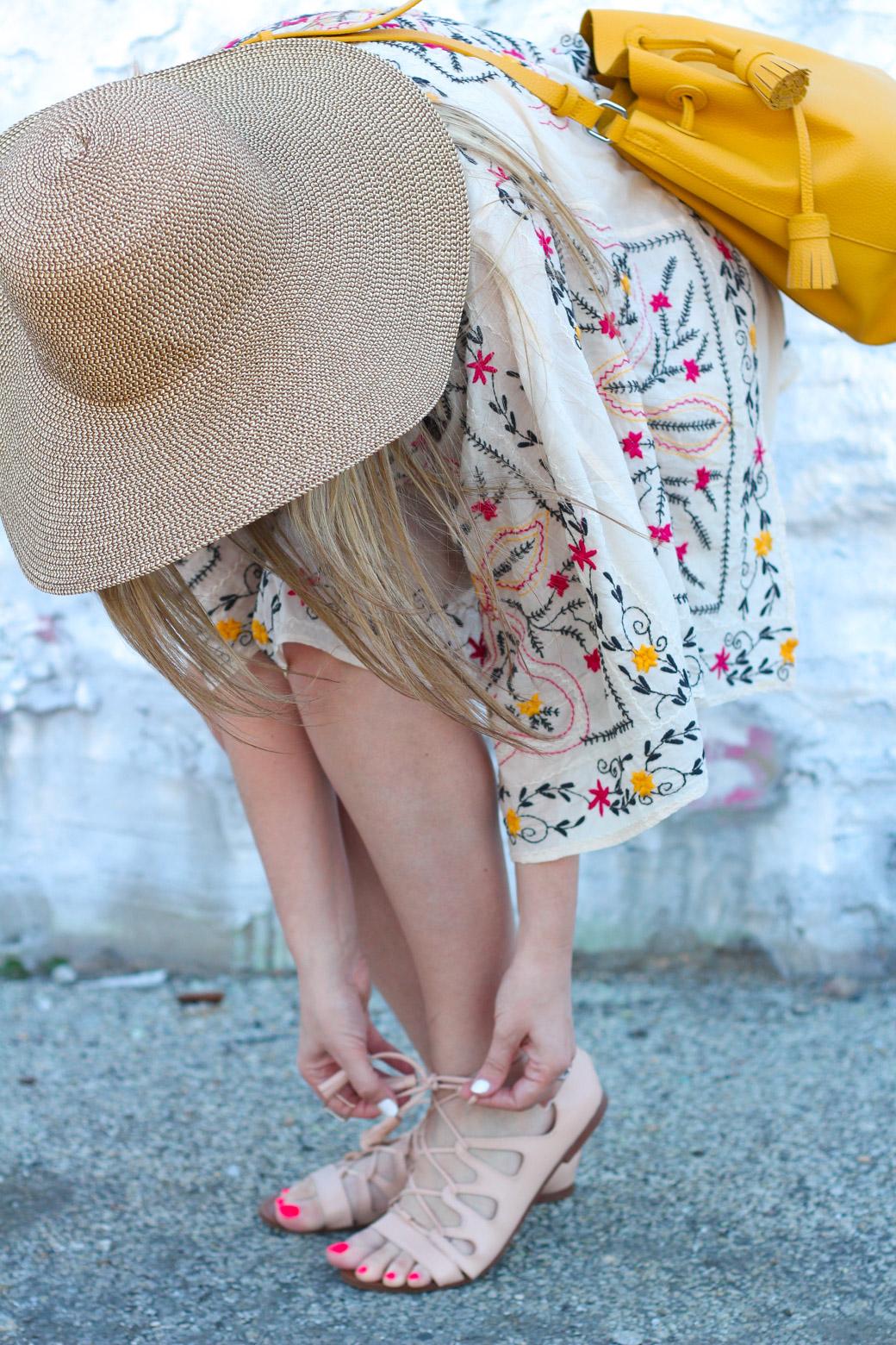 free-people-dress-chicago-fashion-blogger-26