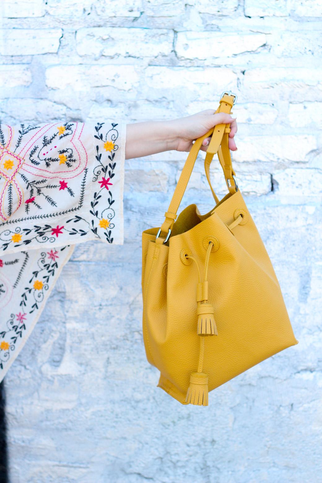 free-people-dress-chicago-fashion-blogger-27
