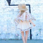 free-people-dress-chicago-fashion-blogger-3