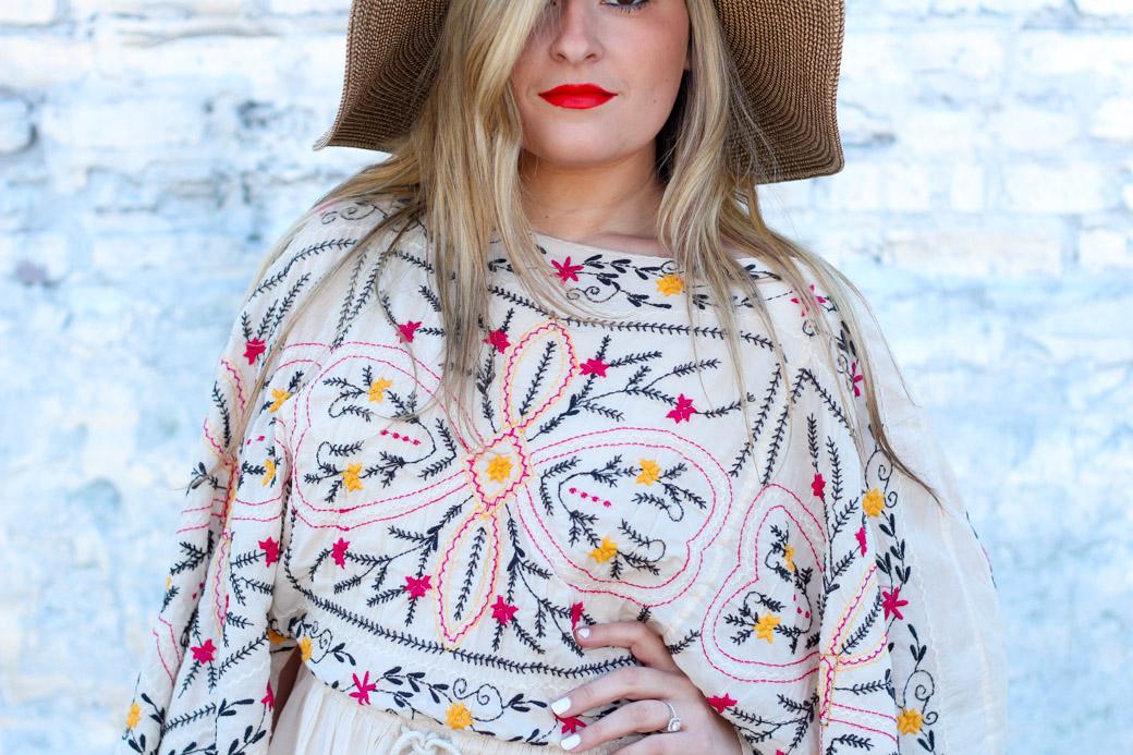 free-people-dress-chicago-fashion-blogger-7