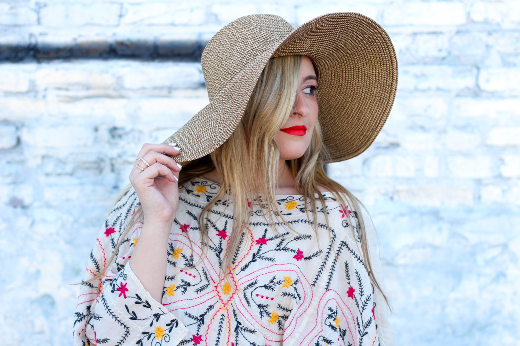 free-people-dress-chicago-fashion-blogger-8