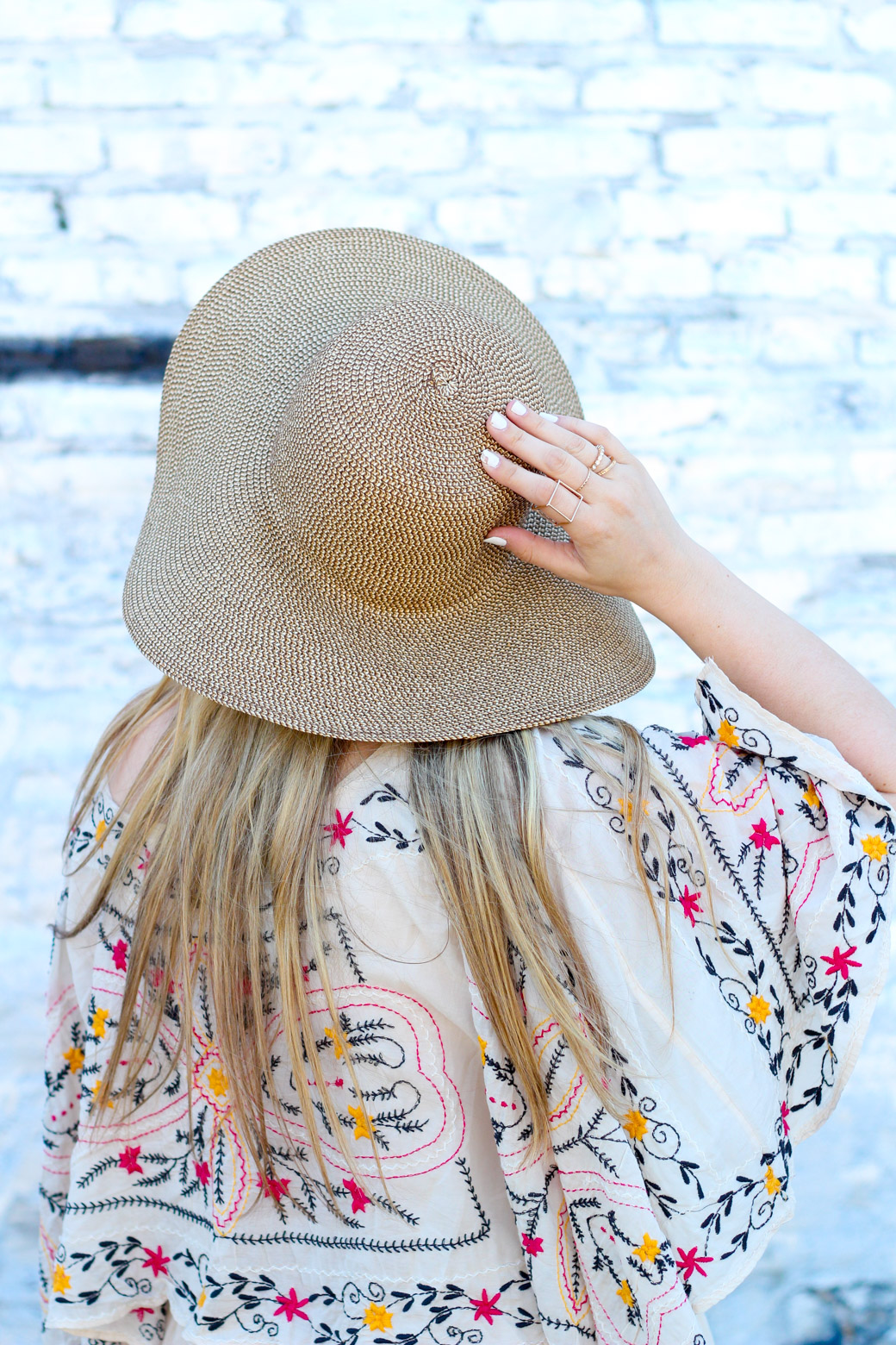 free-people-dress-chicago-fashion-blogger-9