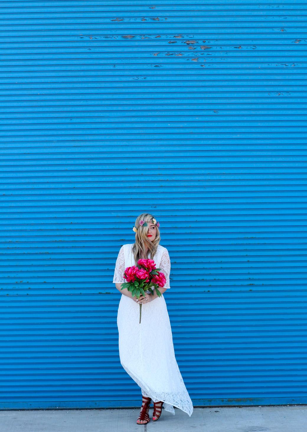modcloth-wedding-dress-chicago-fashion-blogger-10
