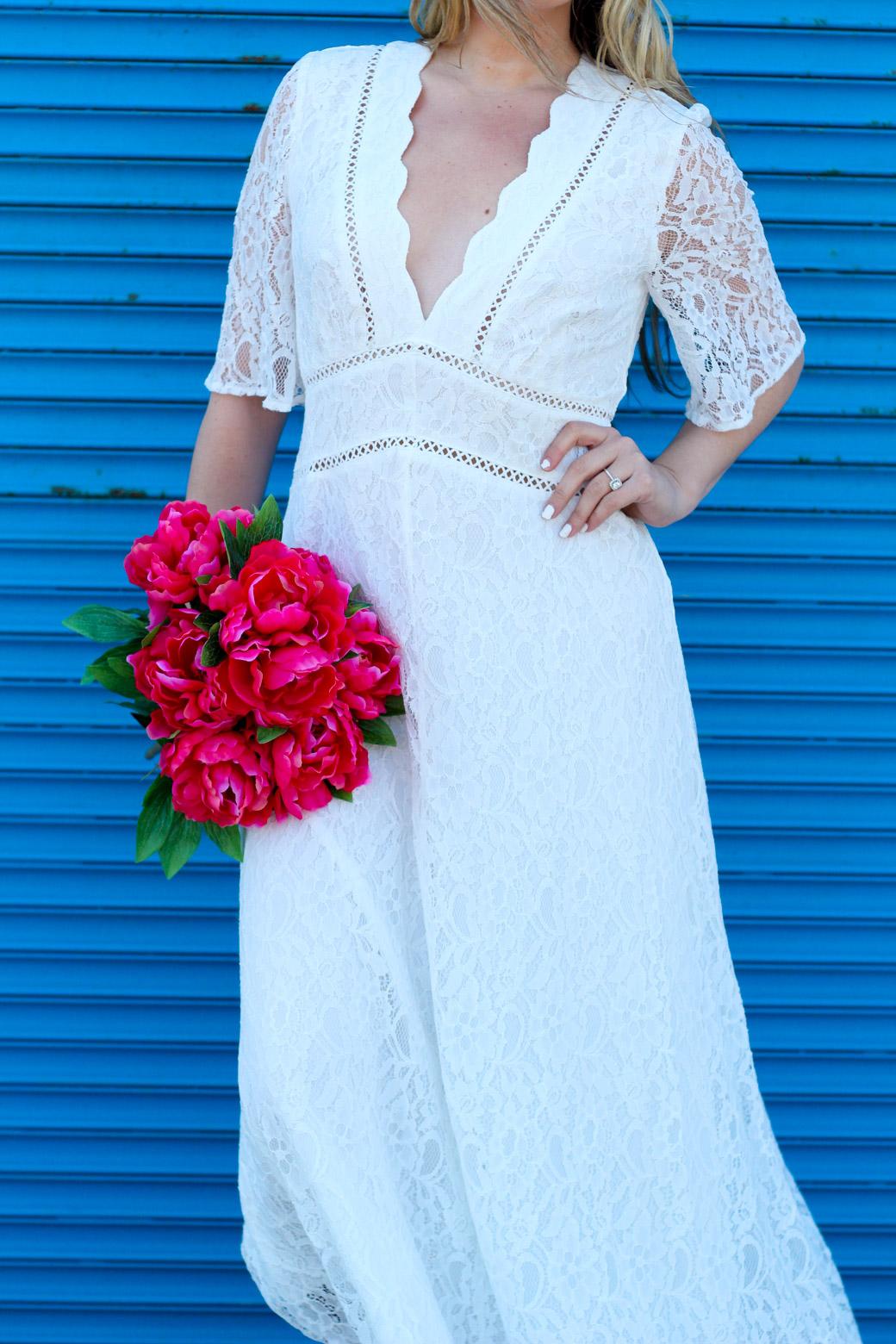 modcloth-wedding-dress-chicago-fashion-blogger-13