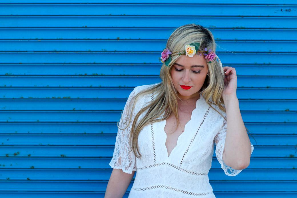 modcloth-wedding-dress-chicago-fashion-blogger-17