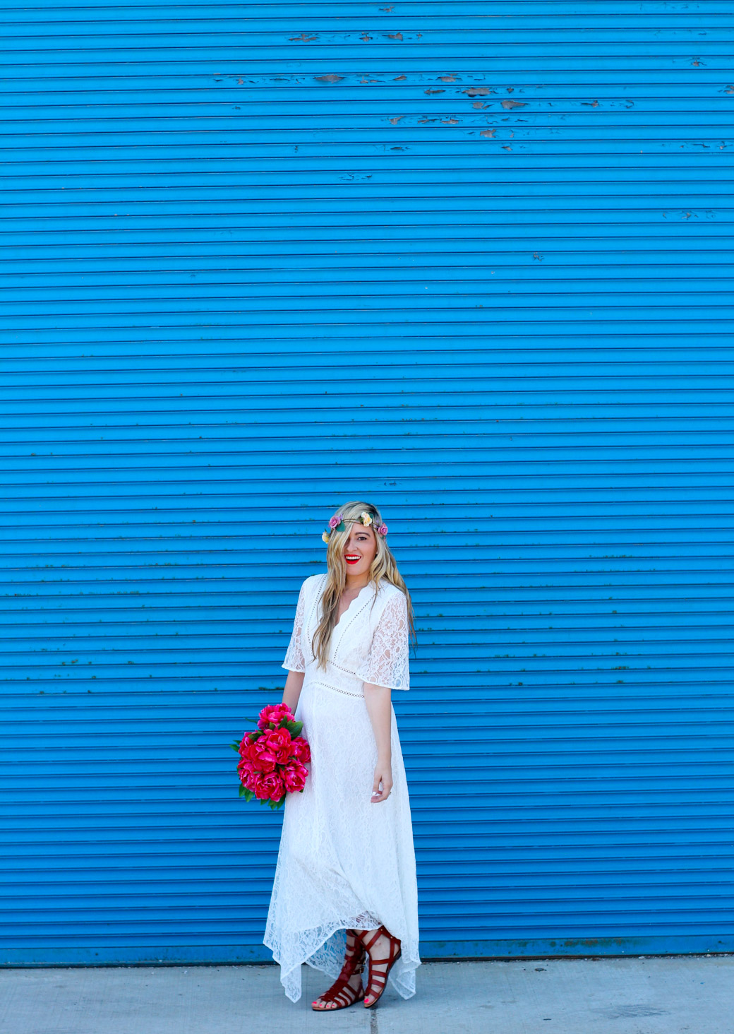 modcloth-wedding-dress-chicago-fashion-blogger-4