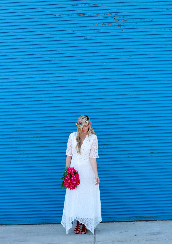 modcloth-wedding-dress-chicago-fashion-blogger-5