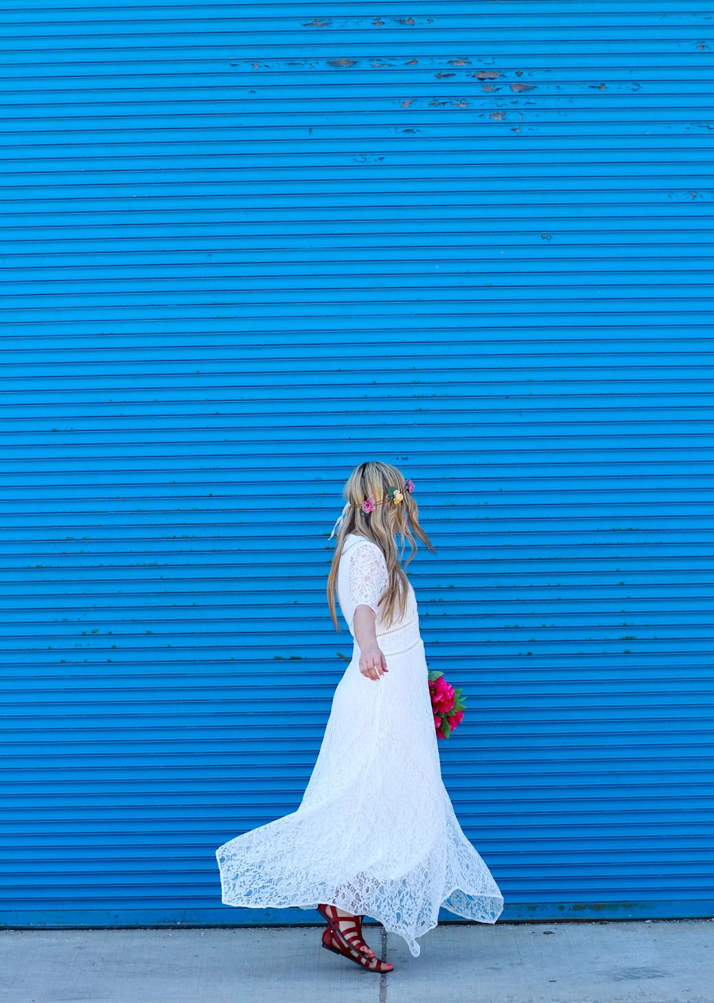 modcloth-wedding-dress-chicago-fashion-blogger-6