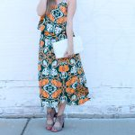 satin-dress-chicago-style-blogger-2