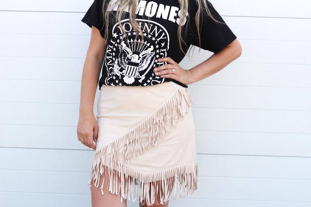fringe-skirt-19