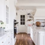 rach parcell kitchen