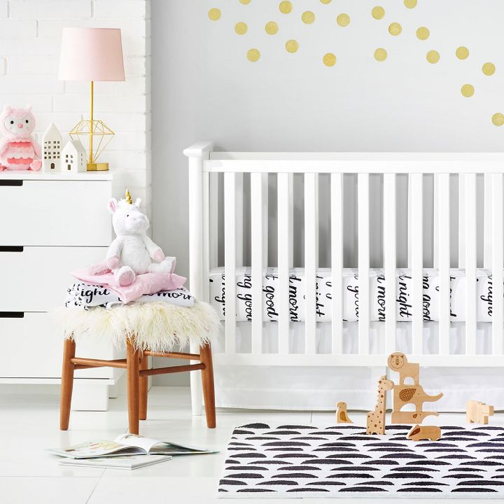 Best Of Target Boy Nursery Bedding