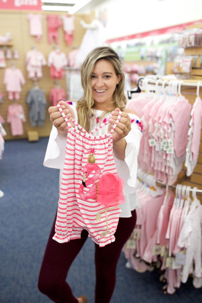 buy buy baby registry, bye bye baby registry