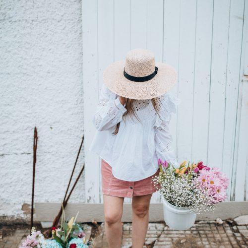 macys flower show-25