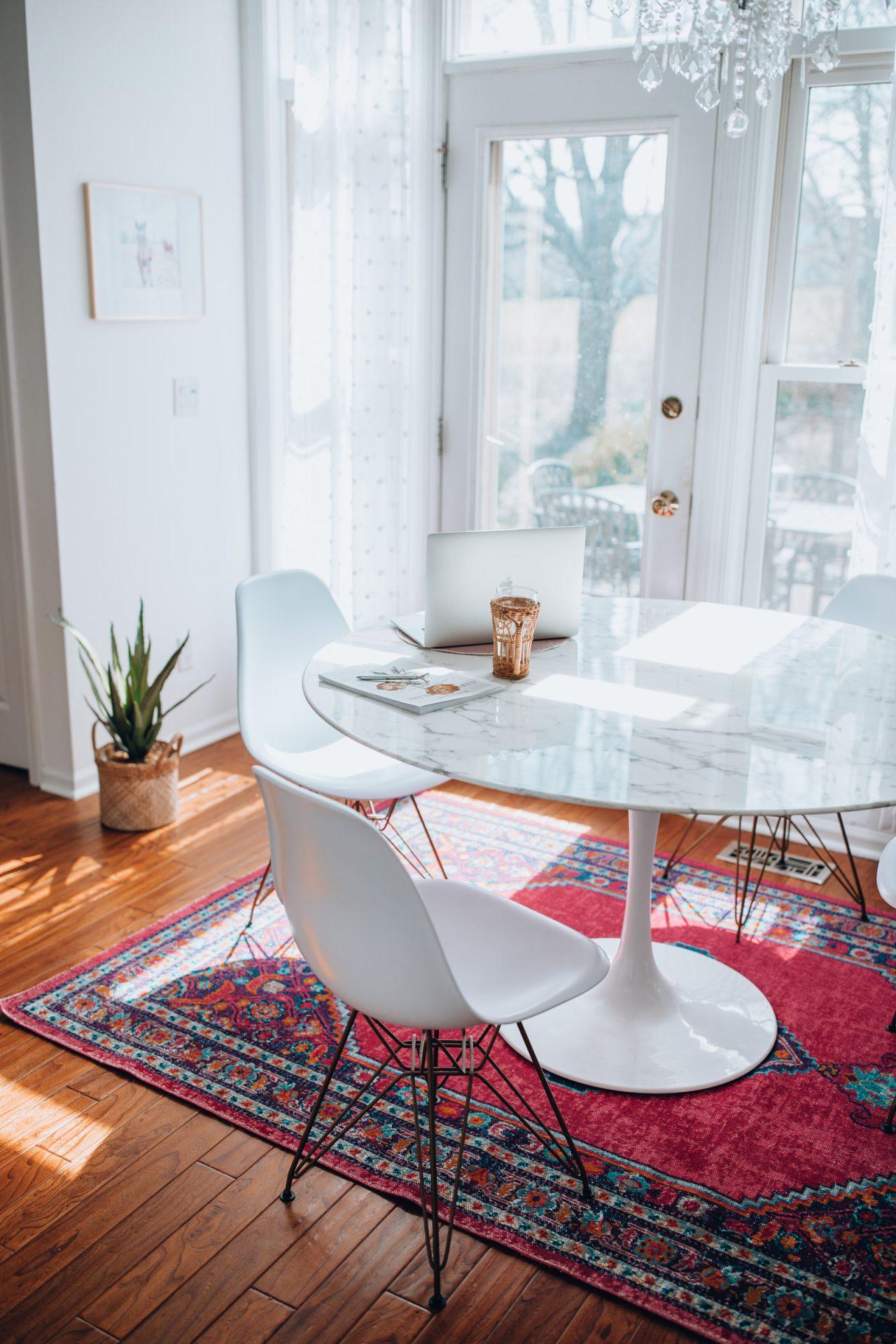 walmart kitchen rugs