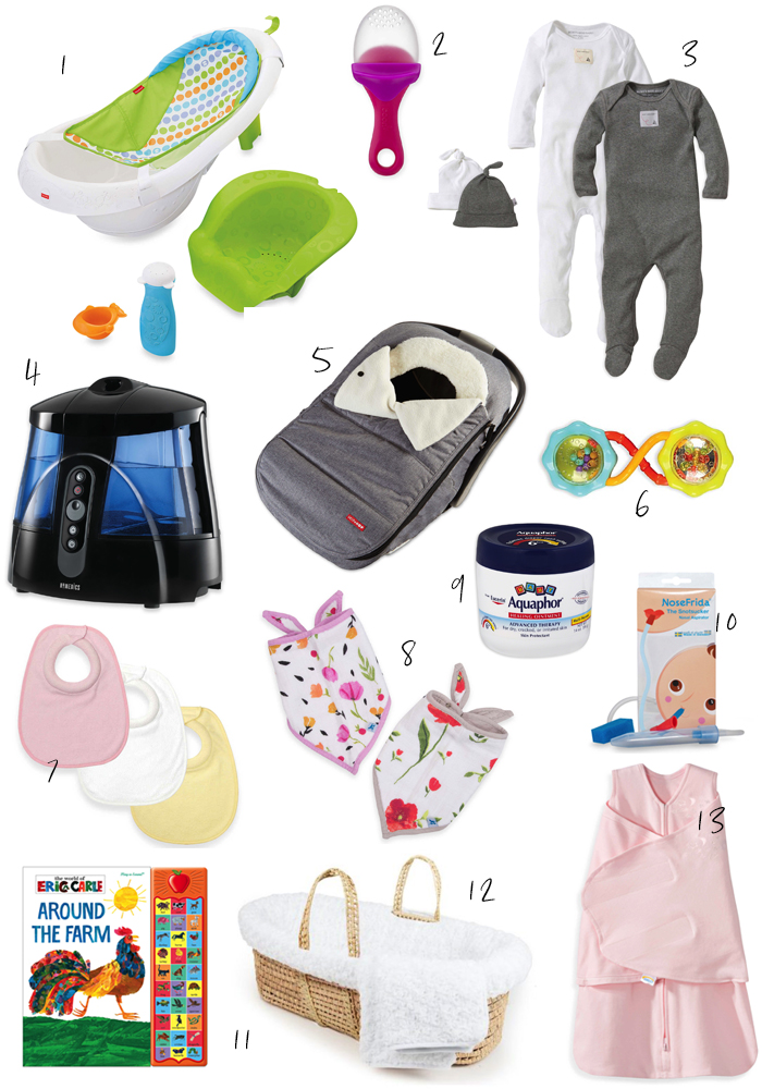 3-6 month baby essentials, 3-6 month toys