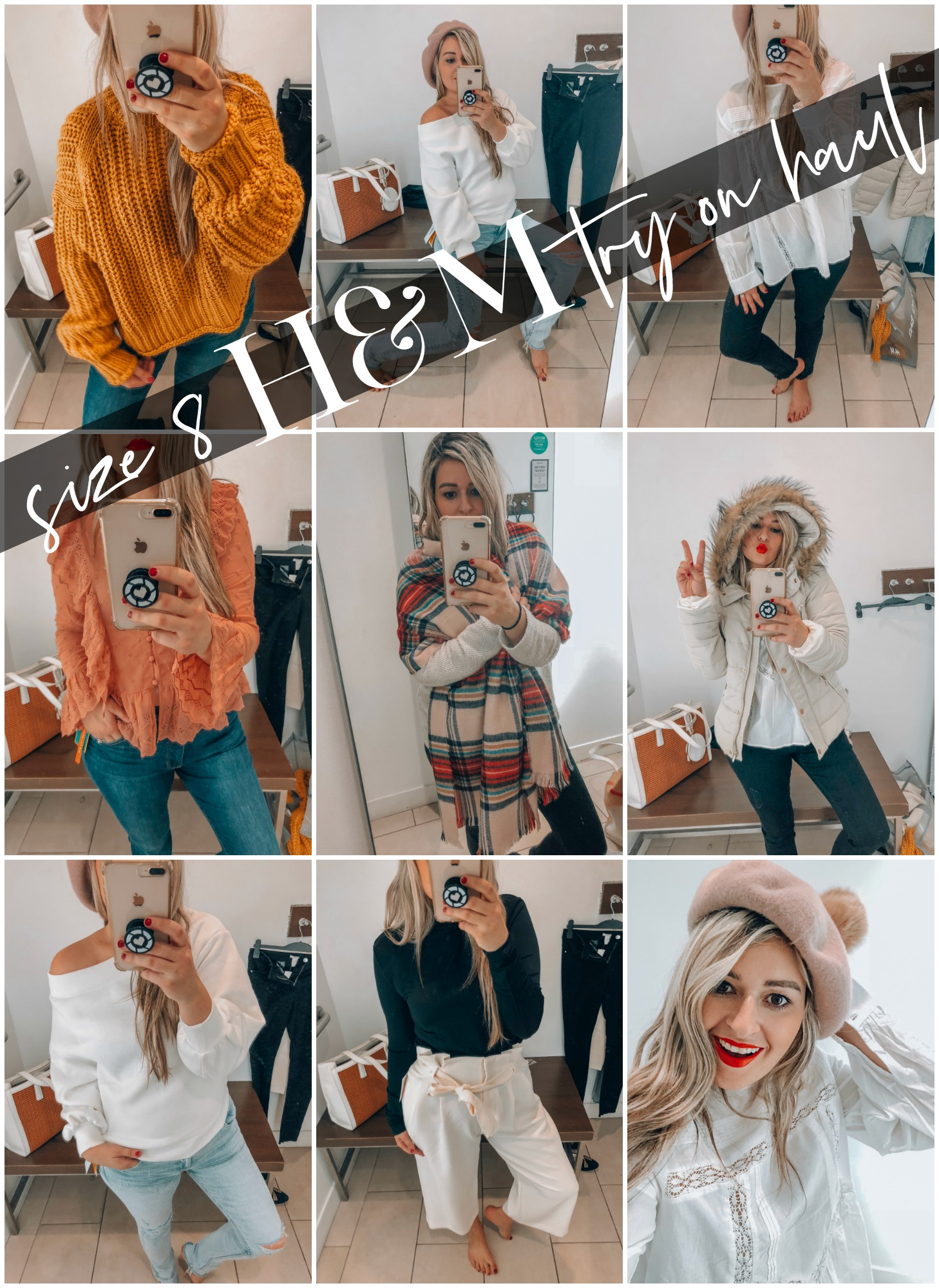 1ea512d4c50e7 Since so many of you loved my Nordstrom Anniversary try on haul, I thought  I'd get in the habit of doing more dressing room diaries to help you shop!