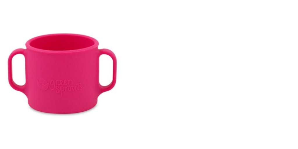 best sippy cup for toddlers