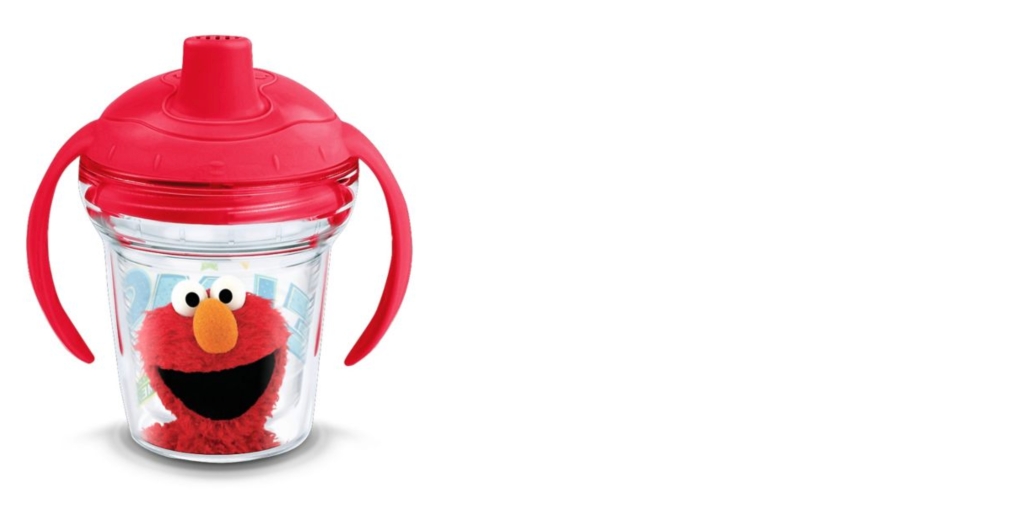 chicago lifestyle blogger shares the best sippy cups for toddlers, sippy cups for 2 year old