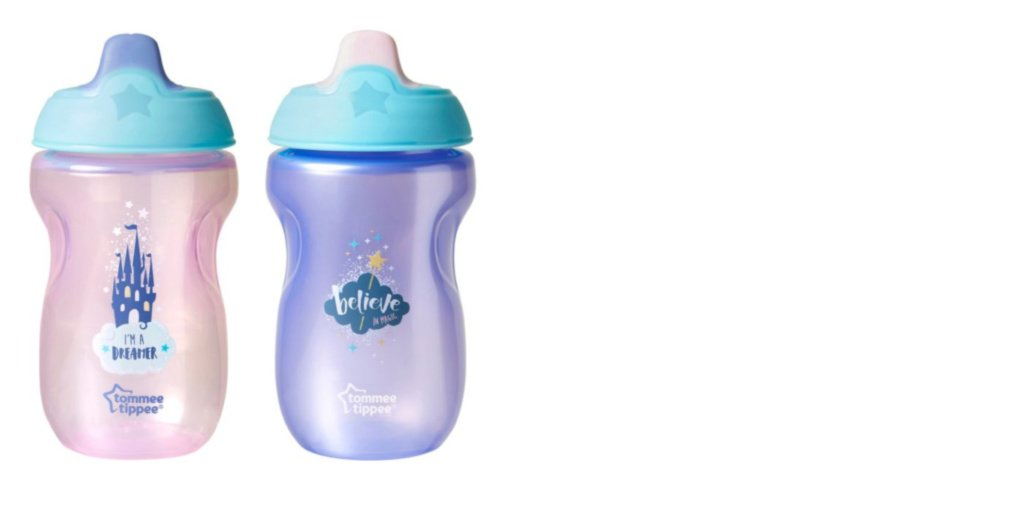 best sippy cups for toddlers, sippy cup for 2 year old