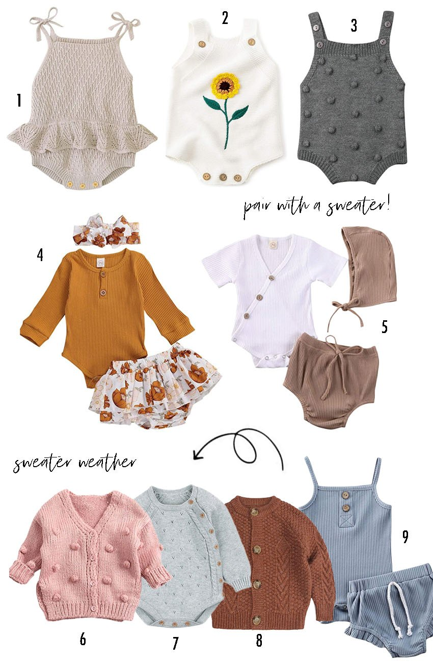 amazon toddler fashion